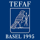 TEFAF, The European Art Fair