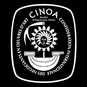 CINOA – International Confederation of Art and Antique Dealers' Associations
