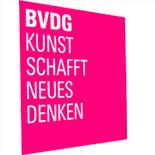 Logo Bundesverband Deutscher Galerien und Kunsthändler e.V.